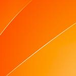 東京ディズニーランド「ディズニー・ハロウィーン」イベント詳細の最新情報☆.。.:*・