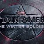 公開前のキャプテンアメリカ予告動画とアベンジャーズシリーズ・マスターピースフィギュアのお知らせです。ソー様素敵♥(笑)