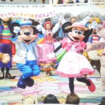 ディズニーファン6月増刊号♪「ミッキーとダッフィーのスプリングヴォヤッジ」掲載情報♪