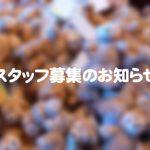 2017年6月更新|関東でのD-joy(ディズニーグッズ)販売会スタッフを募集します。勤務地8月大宮、その他は東京各地になります。