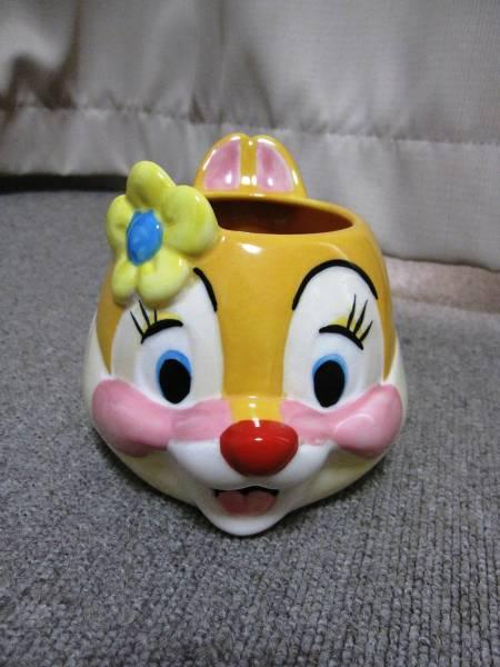 クラリスのマグカップ