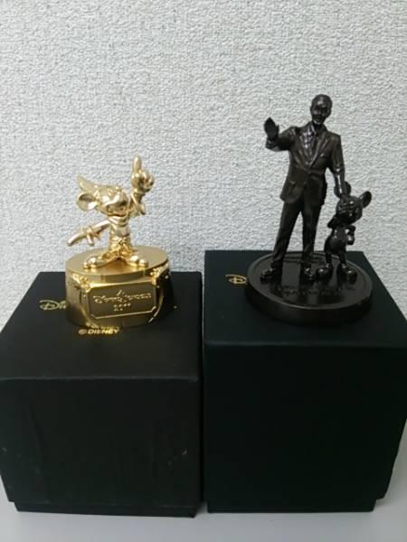 ディズニーJCBクラブ 2011,2012,2013,2014限定フィギュアリン-2