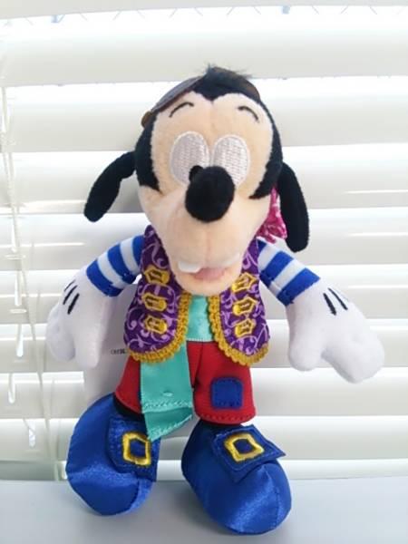 ディズニー クール ザ ヒート 2011 マックス タグ付 ぬいぐるみバッジ