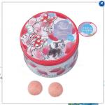 パークのお土産にぴったり!夏のおいしいお菓子シリーズ「Disney Summer Selection」6月16日発売!ミニー&フィガロやプーさん&イーヨーなど可愛いパッケージ♪