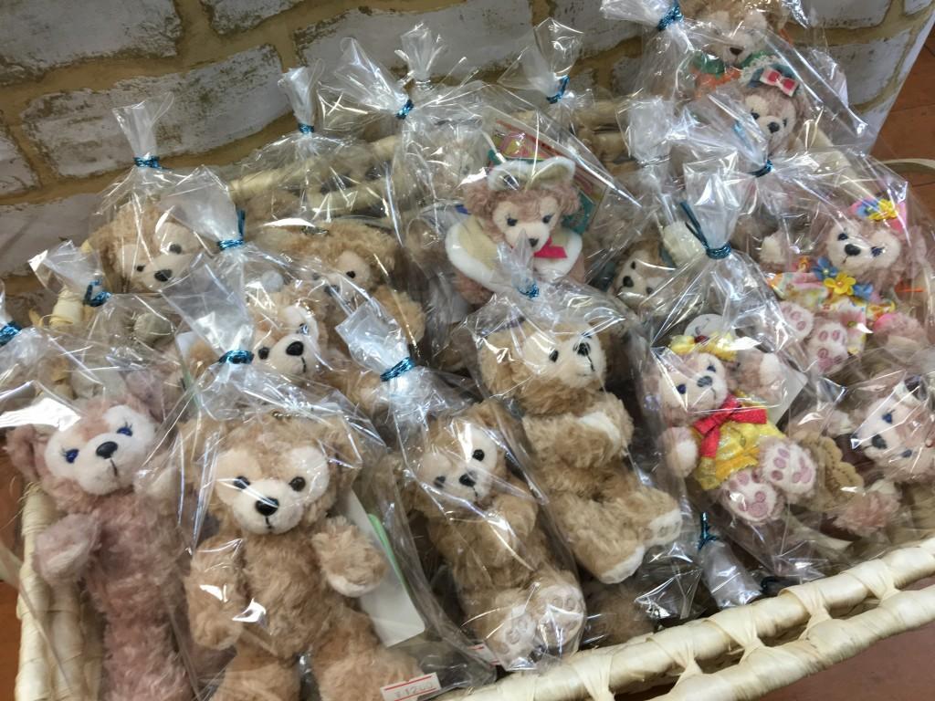 22日(木・祝)ネット限定40%OFFセール開催!大阪ディズニーグッズ販売会@日本橋・黒門市場にて。