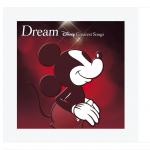 クリスマスソングを集めた「ディズニー・マジカル・ポップ・クリスマス」、ディズニー映画の名曲を集めた「ドリーム〜ディズニー・グレイテスト・ソングス〜」2つのアルバムが11月16日発売!