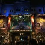 クリスマス・ウィッシュ開催中の東京ディズニーシーの平日をアフター6で楽しむ、おすすめデートコースをご紹介♪パーク内画像や動画も!