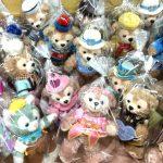1月16日から22日は大阪D-Joy販売会(ディズニーグッズ販売会)@日本橋・黒門市場を開催いたします。