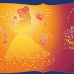 「ディズニー・ダイニング・ウィズ・ザ・センス~ディズニー映画『美女と野獣』より~」秋公演の開催決定!チケットは5月19日販売開始です♪