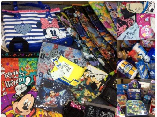 東京D-joy販売会@蒲田を6月5日から11日まで開催いたします。6月5日の初日は16時開店予定です。