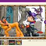 東京ディズニーランド「ディズニー・ハロウィーン」のデコレーション・アトラクションをご紹介!今年もホリデーナイトメアーでジャックが大活躍♪