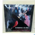 東京ディズニーリゾートに「イマジニング・ザ・マジック」の新グッズが登場!バンドを組んだミッキーたちのフォトやポスターはとってもクール♪7月21日発売!