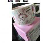 ディズニーストアオンライン店に、名入れができるマグカップが登場!ミッキー&フレンズやプリンセスなど、8種類のデザインから選べます!
