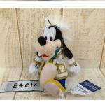 東京ディズニーシー16周年アニバーサリーグッズが9月1日発売!ポートディスカバリーの白衣に身を包んだミッキーたちのぬいぐるみバッジも登場します♪