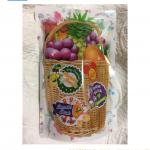 2017年秋の新作TDRお土産お菓子をご紹介!あの「東京ばな菜」のTDRバージョンも登場します!9月1日発売♪