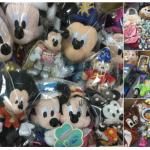 初日は12時OPEN!東京D-joy販売会@蒲田を9月25日から10月1日まで開催いたします。初日は早めの12時開店予定です。