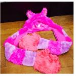101匹わんちゃん、サリー、チェシャ猫のあったかルームグッズがTDR限定で11月1日発売!パステルカラーがキュート♪