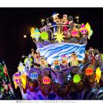 好きな東京ディズニーシーのイベントランキングをご紹介!1位はやっぱりあのイベントです♪