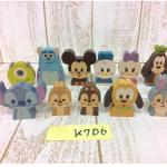 ディズニーの木製おもちゃ「KIDEA」のフェアがみなとみらい・日本橋で開催中!これからの時期にうれしいクリスマス・お正月デザインも登場!