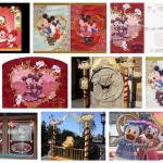 2007年から2008年に開催された【東京ディズニーシー・シーズン・オブ・ハート】動画・グッズ・解説などのまとめ。カップル・夫婦向けの愛のイベント。
