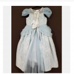 プリンセスに変身できるTDRの「ビビディ・バビディ・ブティック」のおすすめドレスをご紹介!憧れのシンデレラやエルサに大変身♪