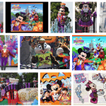 """TDLで2010年から2012年まで開催されたパレード【ディズニー・ハロウィーンストリート""""ウェルカム・トゥ・スプーキーヴィル""""】動画・グッズ・解説などのまとめ。"""