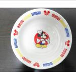 東京ディズニーリゾートにミッキーデザインの中華用食器シリーズが登場!おうち中華がワンランクアップします♪3月1日発売!