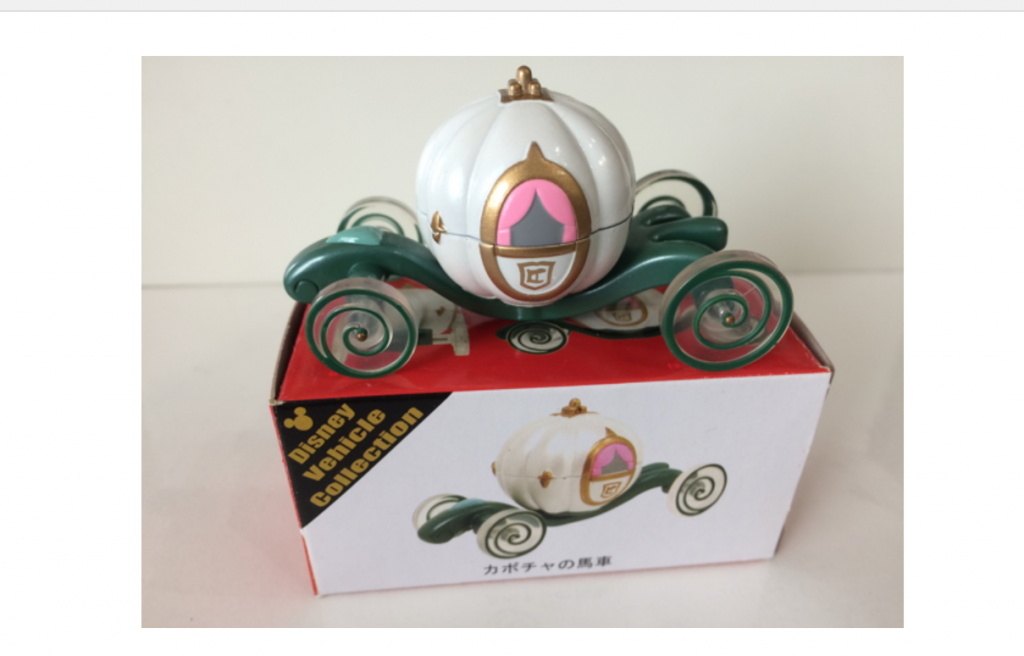 TDR35周年記念トミカ「東京ディズニーリゾート・ビークル・コレクション」が全20種類パーク限定で登場!乗り物やアトラクションなど♪4月より隔月10日発売!