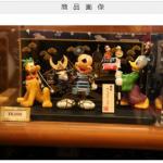子どもの日はディズニーキャラクターとお祝い!パークで販売されている端午の節句グッズをご紹介♪武将風ぬいぐるみバッジも!