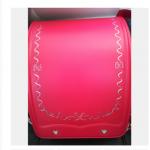 東京ディズニーリゾートオリジナルランドセルの受注が4月26日よりスタート!プリンセスやミッキー&ミニーがモチーフのキュートなデザインです♪