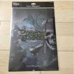 TDS「ディズニー・パイレーツ・サマー」2018のジャック・スパロウがデザインされたグッズをご紹介!7月8日より発売です♪