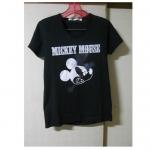 「ディッキーズ」プロデュースの東京ディズニーリゾート限定アイテムが登場!ファッショナブルなTシャツやパンツ、ミッキーになりきれるつなぎなど♪7月17日発売!