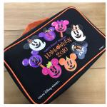 「ディズニー・ハロウィーン2018」両パーク共通販売のハロウィーンスウィーツグッズをご紹介!可愛くて美味しそうなアイテムばかり!9月3日発売です♪