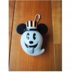 東京ディズニーランドのディズニー・ハロウィーンスペシャルグッズをまとめてご紹介!ミッキー&ミニーのぬいぐるみバッジはなんと着せ替え可能♪