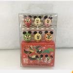 2019年はイノシシ年!東京ディズニーリゾートのニューイヤーグッズは11月30日より順次発売♪年賀状セット、トミカ、お菓子など幅広いラインナップです!