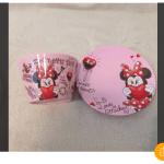 ディズニーストアにてバレンタイングッズシリーズ「Valentine 2019」が発売中!カップルにぴったりのペアグッズなどがラインナップ♪