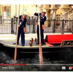 2019年のTDRエイプリルフールではなんとシーが温泉に!動画公開中です!