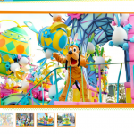 TDL「ディズニー・イースター」の見どころを5個ご紹介♪うさたまと楽しい1日を!