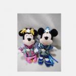 TDRディズニー七夕デイズ限定「織姫と彦星」モチーフグッズをご紹介!6月3日発売!