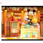 【2019年夏最新版】暇つぶしにおすすめな無料ディズニースマホゲームをご紹介!