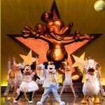 """「フォーエバー""""ワンマンズ・ドリームⅡ""""」9月5日より開催!グッズやイベントなど徹底解説♪"""