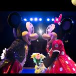 ワンマンズ・ドリームIIがモチーフ!イマジニング・ザ・マジック新作グッズが9月13日発売♪