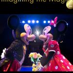 「ワンマンズ・ドリームⅡ-ザ・マジック・リブズ・オン」スペシャルグッズが9月5日発売!
