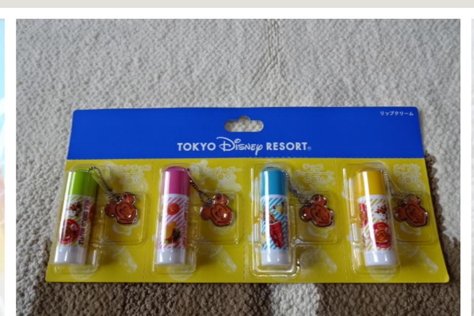 ディズニーデザインコスメを販売しているブランドを12個ご紹介!プレゼントにも♪