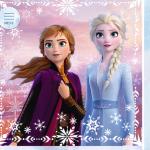 「アナと雪の女王2」公開記念!パーク限定グッズ・メニューなどをまとめてご紹介♪