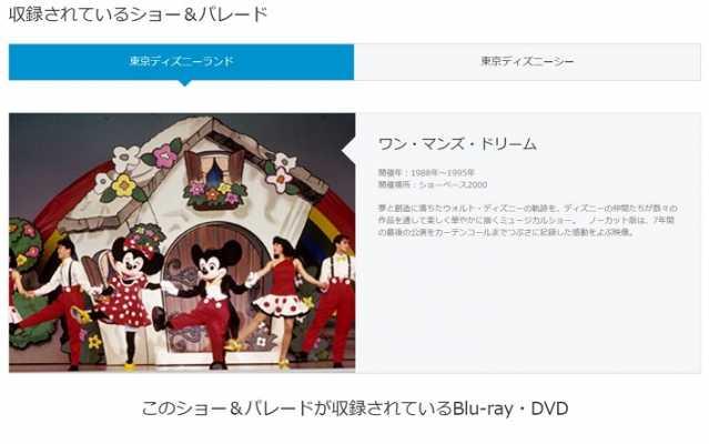 東京ディズニーランド・トゥモローランドの「ショーベース」の歴史をご紹介!