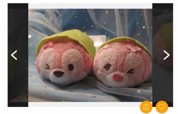 ディズニーストアの桜グッズが1月29日発売!ツムツム、ぬいもーずなど♪